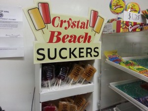 crystal-beach-suckers